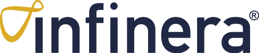 InfineraLogo