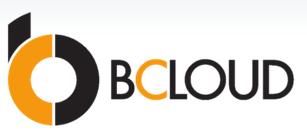 bcloudlogo