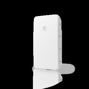 Wi-Fi : Cambium Networks e505