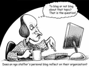corporate-blogging