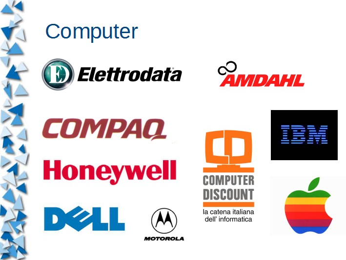 past-computer